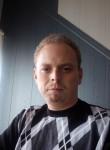 Aleksandr, 35  , Korenovsk