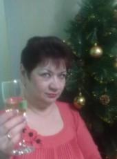 Manya, 61, Russia, Tver