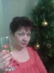 Manya, 60, Tver