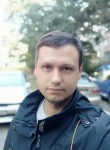 Evgeniy, 32, Chernihiv