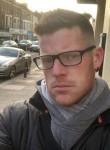 Ian, 34  , Eastbourne