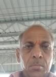 Chandu, 53  , Pune