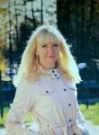 Aleksandra, 30, Perm