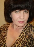 Tamara, 58  , Uglegorsk
