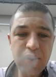 Dimon, 33  , Turochak