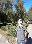 Dima, 27  , Sinelnikove