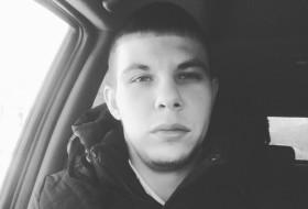 Diman , 26 - Just Me