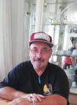 Raphael, 60  , Morat