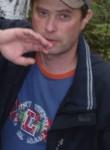 Dobryak, 45  , Kurgan