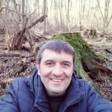 Dima, 45  , Gora