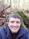 Dima, 44  , Gora