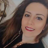 Mary, 18  , Codroipo