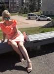 Анна, 27 лет, Братск