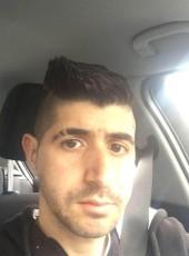 Mirko, 18, Italy, Milano