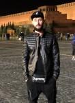 Ruslan, 24, Moscow