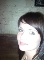 nadezhda, 32, Russia, Moscow