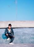 Rigzen, 18  , Nawashahr