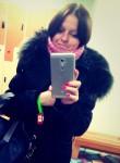 Svetlana, 34, Saint Petersburg