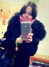 Svetlana, 32, Russia, Saint Petersburg