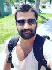 ersin, 36, Turkey, Adana