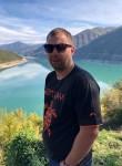 aleksey, 33  , Yekaterinburg