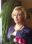 Natalya, 57  , Penza