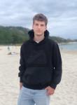Diego, 20  , Colmenar Viejo