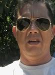 Guillermo, 50  , Rancagua