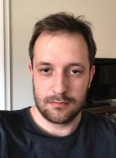 Nikita, 30, Austria, Graz