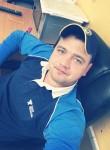 Mikhail , 27  , Kazanskoye
