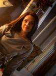 Yuliya, 37, Mytishchi