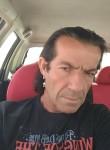 Juan, 45 лет, Alhama de Murcia
