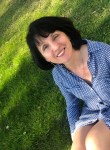 Olga, 54, Saint Petersburg