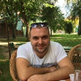 Vova, 28  , Lviv