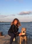 Alyena, 25, Moscow