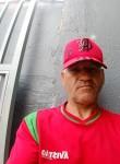 Marcio, 52, Rio das Ostras