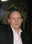 Anton, 41, Luhansk