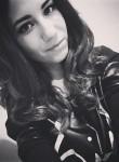 Фото девушки Сабина из города Евпатория возраст 19 года. Девушка Сабина Евпаторияфото