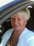 Оля, 60 лет, Евпатория