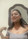 niña, 38, Riobamba