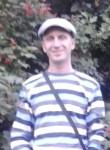 VITALIY, 40  , Biysk