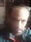 Terry Cardwell, 51  , Winston-Salem