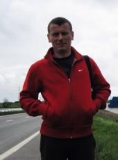 Dmitriy, 40, Ukraine, Khmelnitskiy