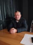 Andrey, 55  , Nykolayevka