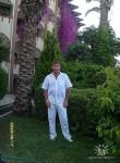 Oleg, 45  , Aramil