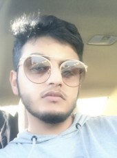 محمد, 25, Saudi Arabia, Najran