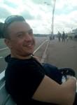 Ilya, 42, Zelenograd