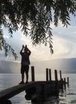 Simon, 21  , Estavayer-le-Lac
