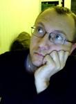 Pavel, 44, Orenburg