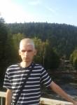 Dmitriy, 32  , Minsk